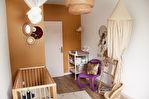 ST GILLES LES HAUTS Villa de charme T4 de 115 m² 6/7
