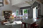 Maison Les Avirons 5 pièces - 137 m², Chalet T3 et Annexe 2/9