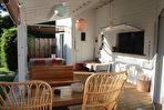 Maison Les Avirons 5 pièces - 137 m², Chalet T3 et Annexe 4/9