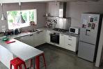 Maison Les Avirons 5 pièces - 137 m², Chalet T3 et Annexe 5/9