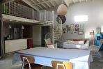 Maison Les Avirons 5 pièces - 137 m², Chalet T3 et Annexe 6/9