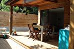 Maison Les Avirons 5 pièces - 137 m², Chalet T3 et Annexe 7/9