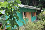 Maison Saint Joseph / Langevin 4 pièces 114 m² 2/5