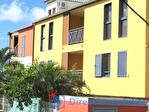 STE CLOTILDE  - Appartement T3 - 52,54 m² 1/8