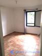 STE CLOTILDE  - Appartement T3 - 52,54 m² 2/8