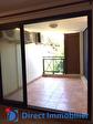 STE CLOTILDE  - Appartement T3 - 52,54 m² 3/8