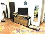 STE CLOTILDE  - Appartement T3 - 52,54 m² 4/8