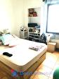 STE CLOTILDE  - Appartement T3 - 52,54 m² 7/8