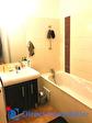 STE CLOTILDE  - Appartement T3 - 52,54 m² 8/8