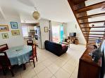 ST GILLES LES BAINS - Appartement - T5  avec piscine de 120 m² 3/5