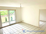 ST DENIS - Appartement T2 de 44.99 m² - A VENDRE 1/6
