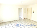 ST DENIS - Appartement T2 de 44.99 m² - A VENDRE 3/6