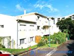 ST DENIS - Appartement T2 de 44.99 m² - A VENDRE 5/6