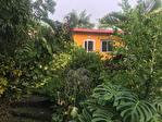 A VENDRE - SAINTE ROSE - Maison T6 -160 m² 3/6