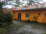 A VENDRE - SAINTE ROSE - Maison T6 -160 m² 4/6
