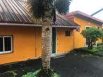 A VENDRE - SAINTE ROSE - Maison T6 -160 m² 5/6