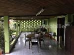 A VENDRE - SAINTE ROSE - Maison T6 -160 m² 6/6