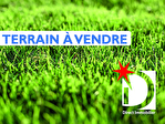 Terrain Saint Leu 297 m² 3/3
