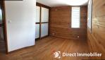 SAINT BENOIT - Maison T5 - 98.11 m² 2/5