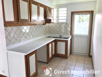 SAINT BENOIT - Maison T5 - 98.11 m² 3/5