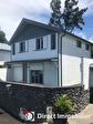 SAINT BENOIT - Maison T5 - 98.11 m² 5/5