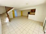 LE PORT - Maison  F4 - 110 m² 1/5