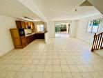 LE PORT - Maison  F4 - 110 m² 2/5