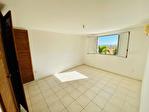 LE PORT - Maison  F4 - 110 m² 4/5
