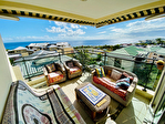 Mont Roquefeuil - Appartement - T5  avec piscine de 120 m² à vendre chez DIRECT IMMOBILIER 2/6