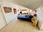 Mont Roquefeuil - Appartement - T5  avec piscine de 120 m² à vendre chez DIRECT IMMOBILIER 5/6