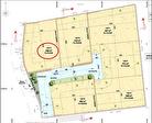 Trois Bassins - TERRAIN 348 M² AVEC VUE MER -  4/4