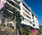 ST DENIS - Appartement T3 -  62,54 m² 1/8