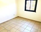 ST DENIS - Appartement T3 -  62,54 m² 2/8