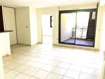 ST DENIS - Appartement T3 -  62,54 m² 3/8