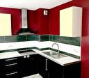 ST DENIS - Appartement T3 -  62,54 m² 5/8