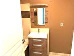 ST DENIS - Appartement T3 -  62,54 m² 6/8