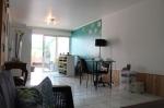 Maison - Le Tampon - 11 pièces de 232 m² 3/9