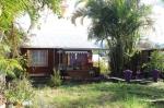 Maison - Le Tampon - 11 pièces de 232 m² 4/9
