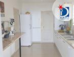 Maison Le Piton Saint Leu 7 pièces - 180 m² 4/14