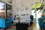 A vendre - Maison T3 de 78 m² à Saint Joseph 2/6