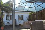 A vendre - Maison T3 de 78 m² à Saint Joseph 3/6