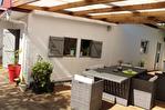 A vendre - Maison T3 de 78 m² à Saint Joseph 4/6
