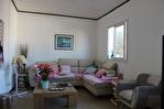 A vendre - Maison T3 de 78 m² à Saint Joseph 5/6