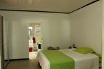 A vendre - Maison T3 de 78 m² à Saint Joseph 6/6