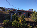 LA CHALOUPE Maison T7 140 m²  1/6