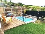 SAINT LEU - Maison T4 - 103 m² 2/6