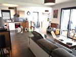 SAINT LEU - Maison T4 - 103 m² 3/6