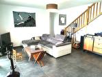 SAINT LEU - Maison T4 - 103 m² 4/6