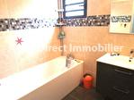 SAINT LEU - Maison T4 - 103 m² 5/6