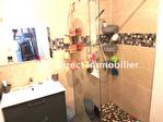 SAINT LEU - Maison T4 - 103 m² 6/6